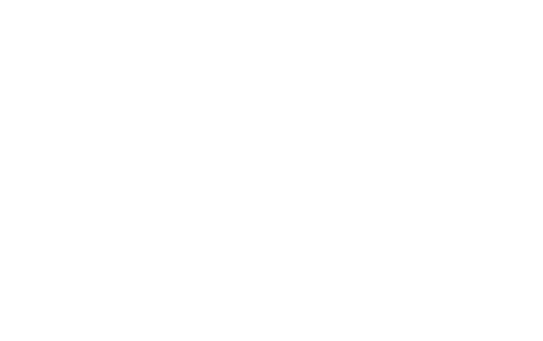 Addington Parish Council