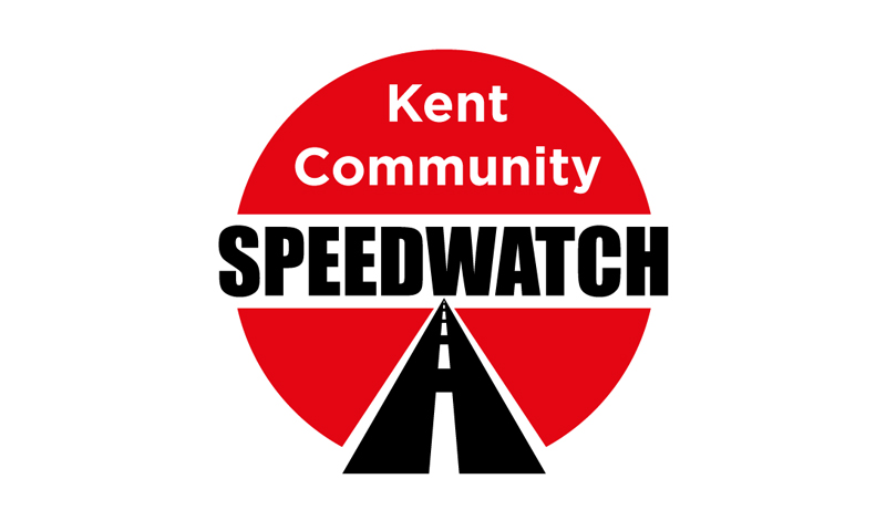 Kent Community Speedwatch