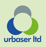 Urbaser Ltd logo