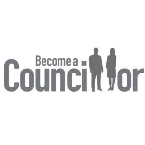 Become a Councillor