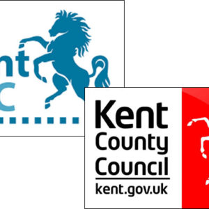 KCC and PCC elections