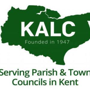 KALC logo